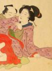 WB-0037_00_Japanese-Woodblock-Print-Ukiyo-e-Shunga-105x142.jpg