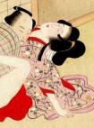 WB-0038_00_Japanese-Woodblock-Print-Ukiyo-e-Shunga-105x142.jpg