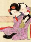 WB-0042_00_Japanese-Woodblock-Print-Ukiyo-e-Shunga-105x142.jpg