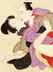 WB-0043_00_Japanese-Woodblock-Print-Ukiyo-e-Shunga-105x142.jpg
