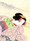 WB-0047_00_Japanese-Woodblock-Print-Ukiyo-e-Shunga-105x142.jpg