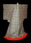 K-0031_00_Japanese-Robe-Kimono-105x142.jpg
