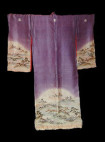 K-0397_00_Japanese-Robe-Kimono2-105x142.jpg