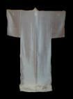 K-0398_00_Japanese-Robe-Kimono2-105x142.jpg