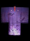 K-0400_00_Japanese-Robe-Kimono-105x142.jpg