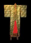 K-0414_00_Japanese-Robe-Kimono-105x142.jpg