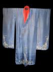 K-0420_00_Japanese-Robe-Kimono-105x142.jpg