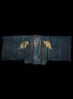 FT-2216_00_Japanese-Folk-Textile-Tsutsugaki-Resist-105x142.jpg
