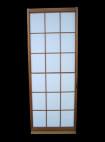 A-0670_00_Japanese-Door-Shoji1-105x142.jpg