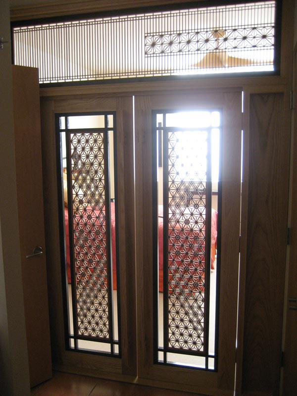 Ranma-door-set-(4)em.jpg