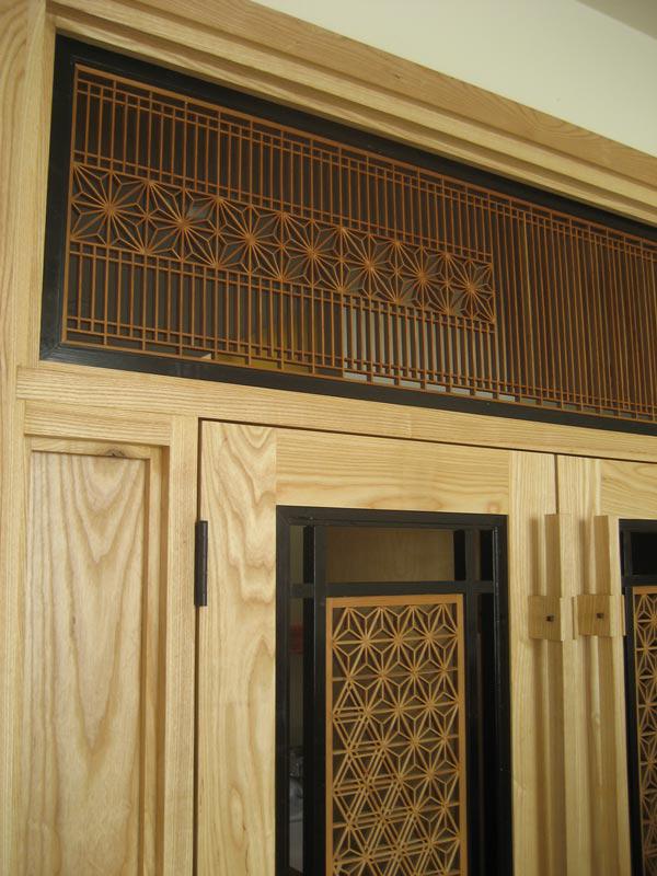 Ranma-door-set-(1)em.jpg