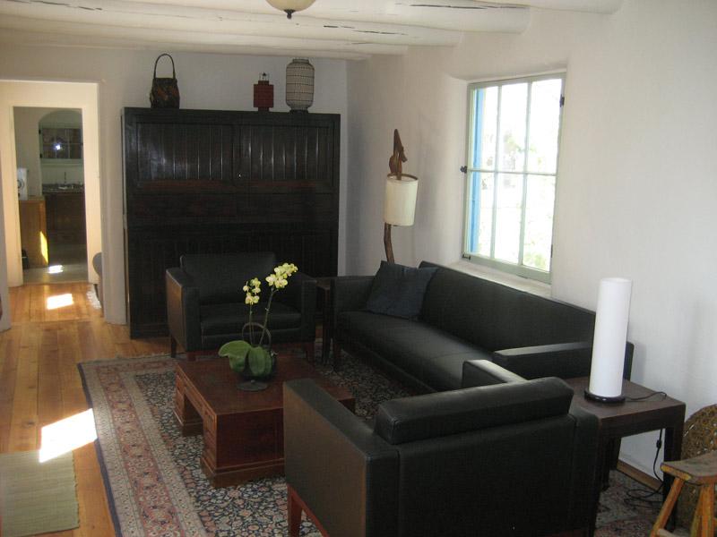 tansu living room.jpg