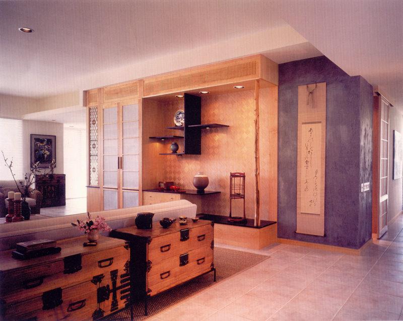 Kaplan interior 3.jpg