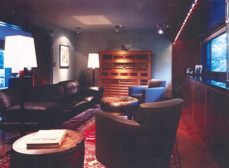 Kaplan interior 5.jpg