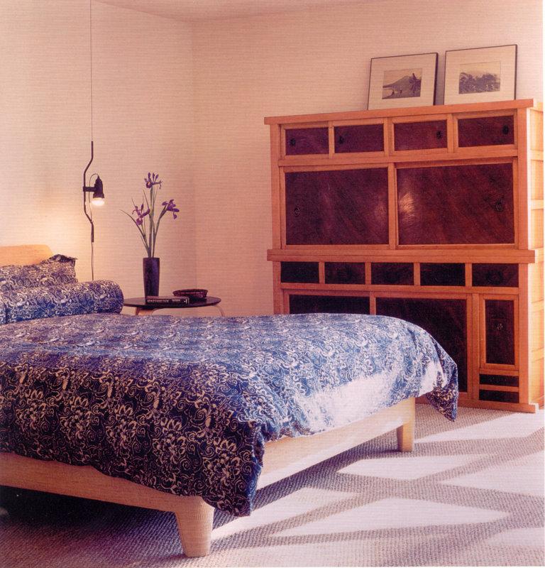 Kaplan interior 4.jpg