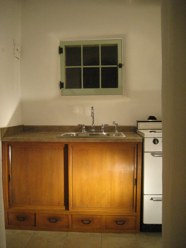 Kitchen-hall-(1)-new-em.jpg