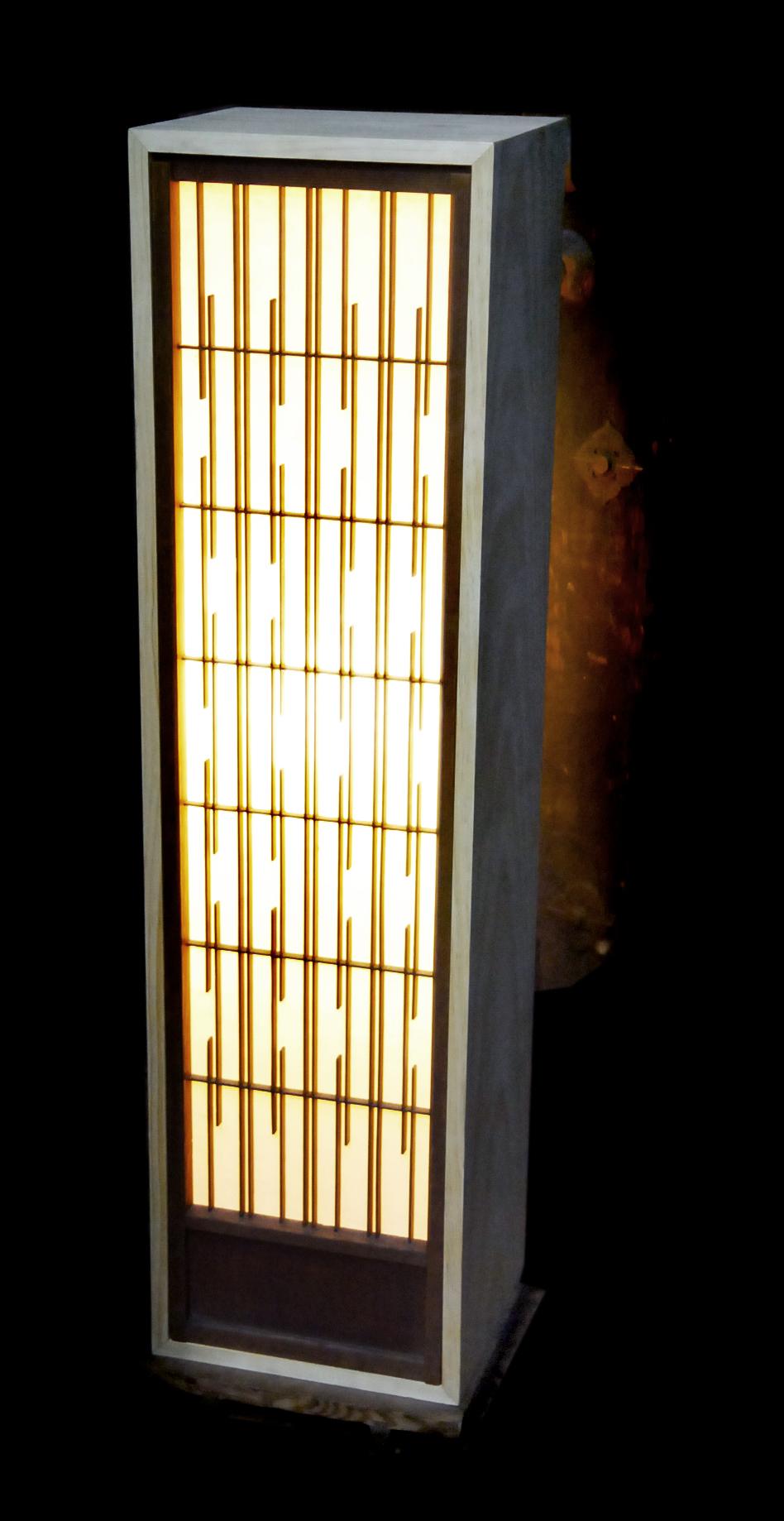 shoji lamp (12).jpg