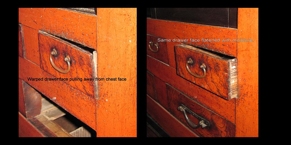 warp drawer.jpg
