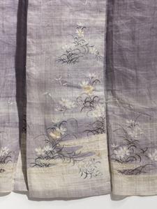 K-0437_00_Japanese-Robe-Kimono-105x142.jpg