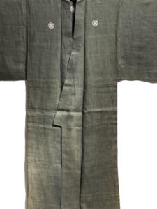 K-0069_00_Japanese-Robe-Kimono-105x142.jpg