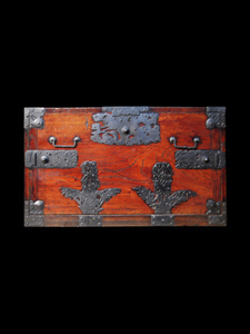 T-0981_00_Japanese-Antique-Sea-Chest-Tansu-Funa-2-2.jpg