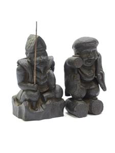FA-0807_00_Japanese-Folk-Shrine-105x142.jpg