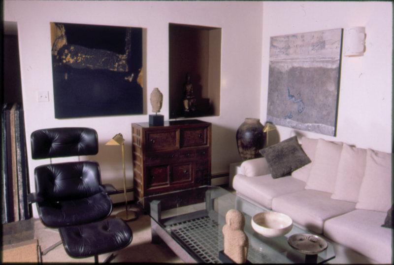 10-white couchchair.jpg