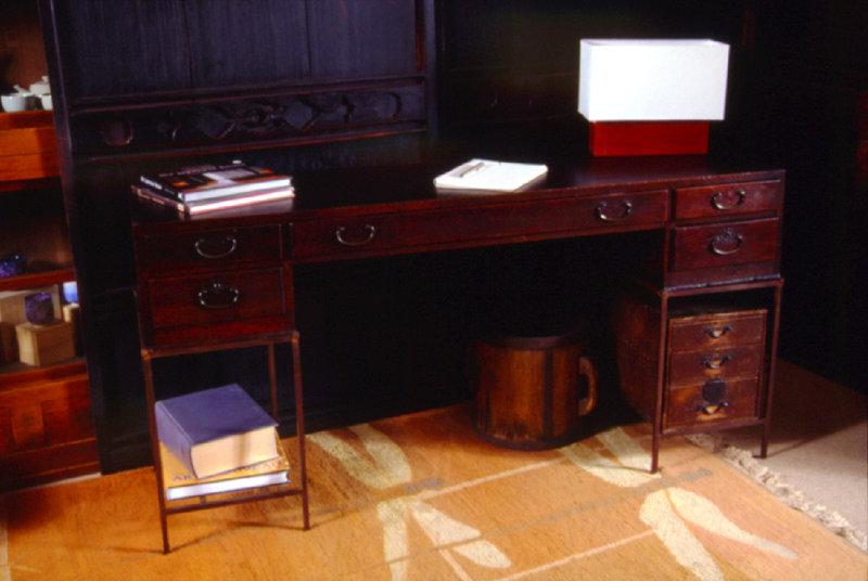 II-  8 desk.jpg