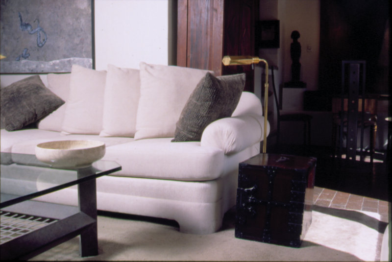 II-  9 white couch (9).jpg