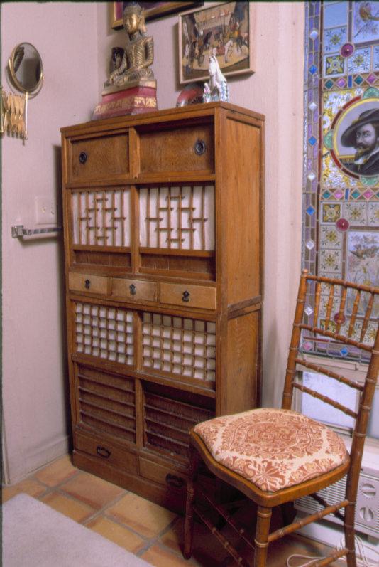 II- 15 bathroom chest (#15).jpg
