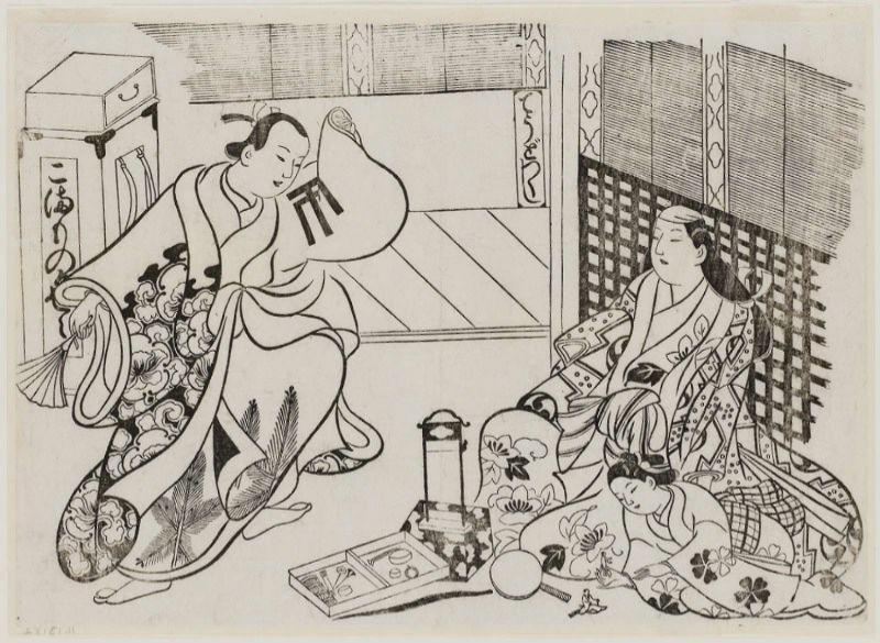 1-masanobu 1705 household accessories MFA.jpg