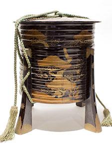 FA-Rice container_00.jpg
