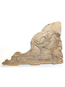 FA-3060_00_wood_carving.jpg