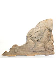 FA-3060_00_wood_carving.jpg