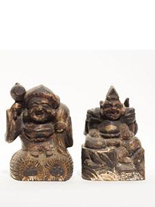 FA-daikoku-ebisu-wood-1_00.jpg