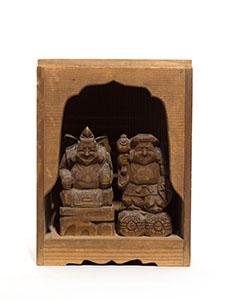 FA-daikoku-ebisu-wood-2_00.jpg