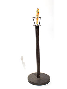 fa-2964-candle-sticks_00.jpg