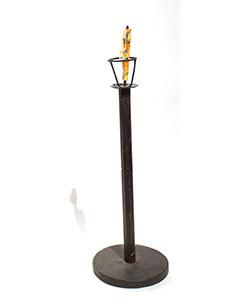 fa-2964-candle-sticks_00.jpg