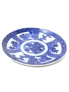 c-serving-dish-plate-2_00.jpg
