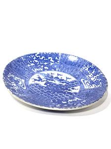 c-serving-dish-plate-4_00.jpg