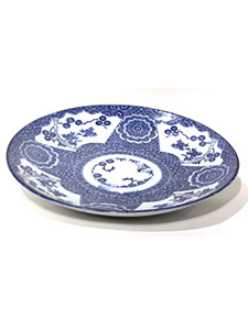 c-serving-dish-plate-5_00.jpg