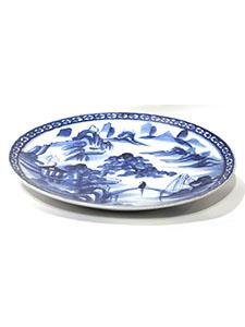 c-serving-dish-plate-7_00.jpg