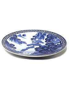 c-serving-dish-plate-8_00.jpg