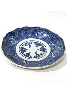c-serving-dish-plate-1_00.jpg