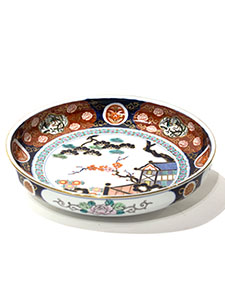 c-serving-dish-plate-11_00.jpg
