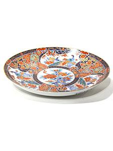 c-serving-dish-plate-12_00.jpg