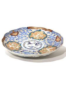 c-serving-dish-plate-14_00.jpg