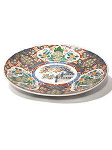 c-serving-dish-plate-15_00.jpg