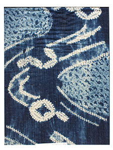 FT-NM-Shibori-4_00.jpg