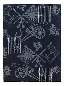 FT-NM-E-Gasuri-Ikat-250_00.jpg